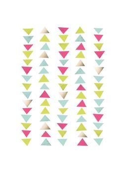 Triangle Parade