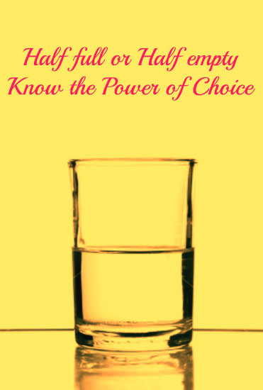 art prints - Power of Choice by Anubha
