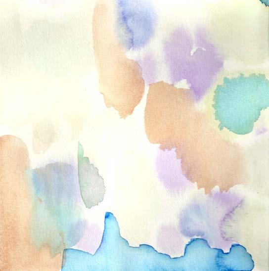 art prints - My Darling, My Dear by Aubryn Gates