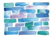 Horizon: Dusk by Island Art and Soul