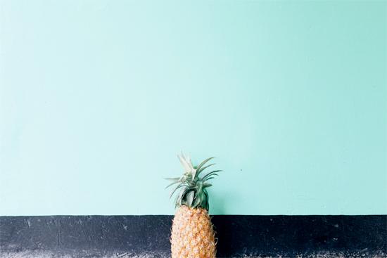 art prints - Color Block by Kortnee Desatoff