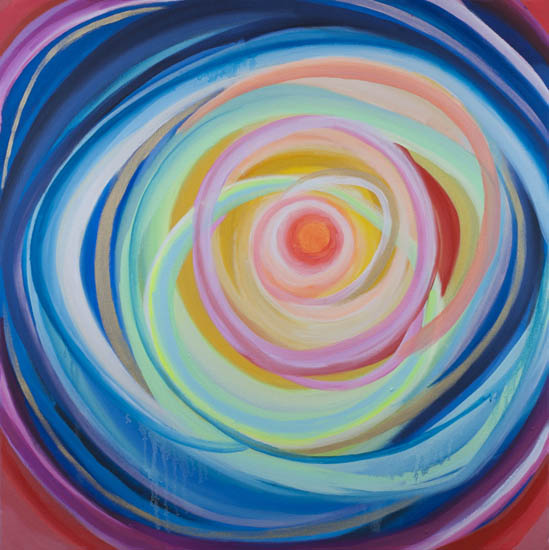 art prints - Once In a Dream by Suze Ford
