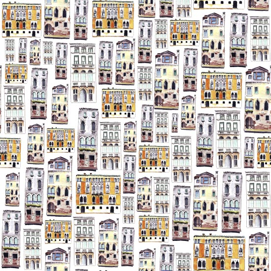 art prints - Venice by Marina Eiro
