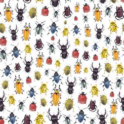 Bug´s pattern