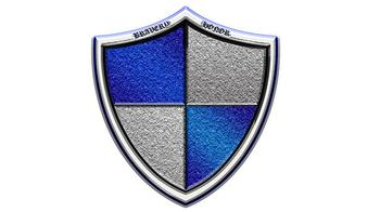 Shield of Honor