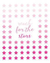 Twinkle Pink by Texas Girls