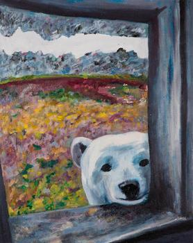 Bear Observer