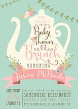 Baby Shower Tea Party B... by Tara Sturm