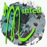 Minted T by Gary Lee