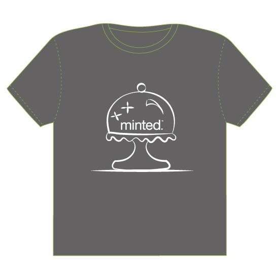 minted t-shirt design - Design DuJour by Carole Robare