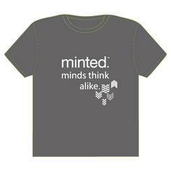 minted minds