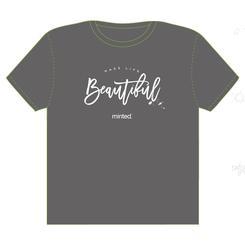 Make Life Beautiful