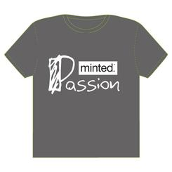 Minted Passion 2