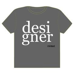 designer type