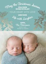 Joyful Home & Loving He... by Molly Burch