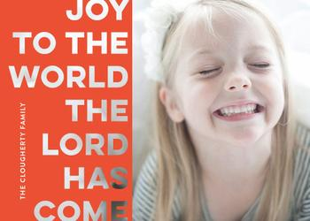 Joy to The Lord