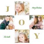 Season of Joy by Jane CoCo Cowles