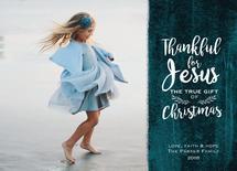Oh so Thankful! by Cynthia N