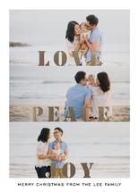 Happy Family by High5ive Creative