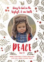 On Earth Peace by Green Hound Press