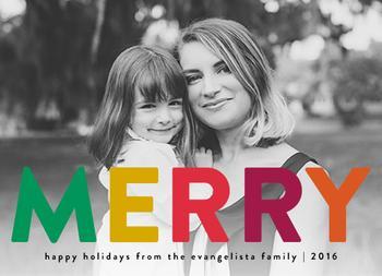 merry bright holidays