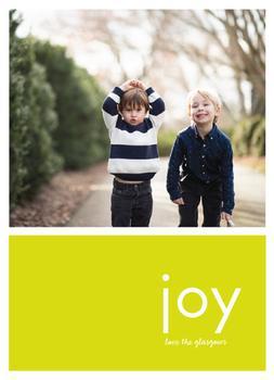Brighestt Joy
