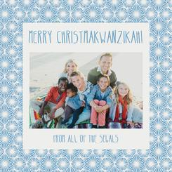 Merry Christmakwanzikah!