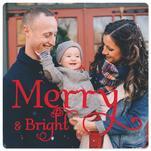 MerryAndBright by Christine Arrigo