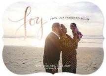 joy of family by JK Design