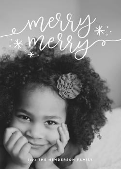 Double Merry