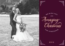Amazing christmas by AnaP Studio