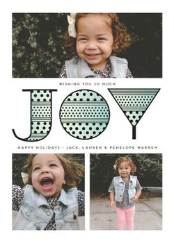 Silly Little Joy