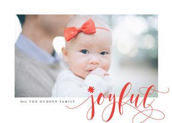 Joy + Pom
