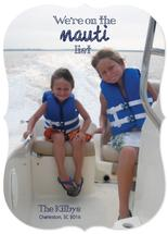 Nauti Family by Mikk Designs