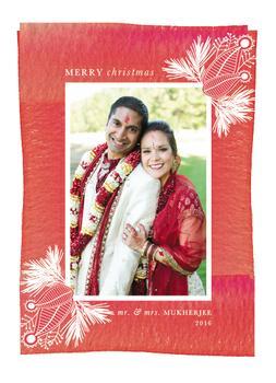 Indian Christmas