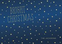 Bright Christmas by Malty Designs
