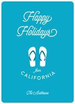 California Season by illustrata.design