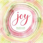 Joy! by Taniya Varshney
