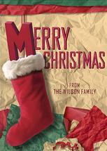 Merry Gifts by John Sposato