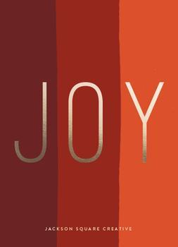 Joy Stripes