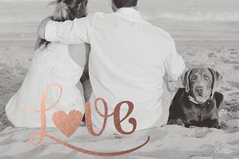 love_a