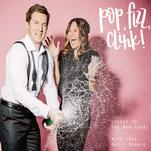 Pop Fizz Clink by Ginger Collins