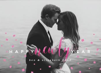 Newly Year