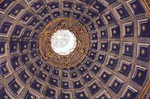 Duomo di Siena by LindseyErin