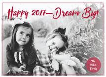 Dream Big by Ellen Gordon