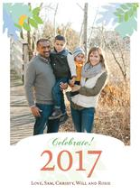 New Year, New Path by Ellen Gordon