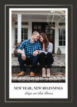 New Year, New Beginning... by Lakeside Handmade