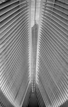 1 World Trade Center Th... by Jonathan Ducrest