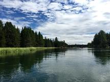 Pacific Northwest by Mackenzie Lynch