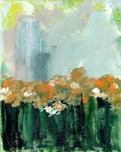 Garden Valley by Jena Burkman